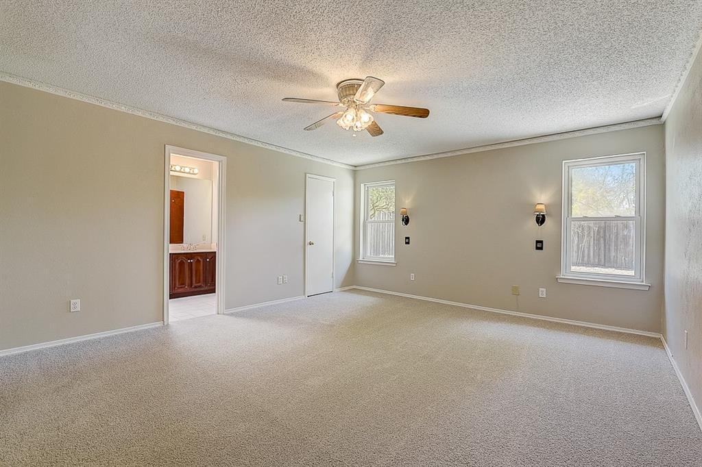 1810 Vassar Drive, Richardson, Texas 75081 - acquisto real estate best style realtor kim miller best real estate reviews dfw