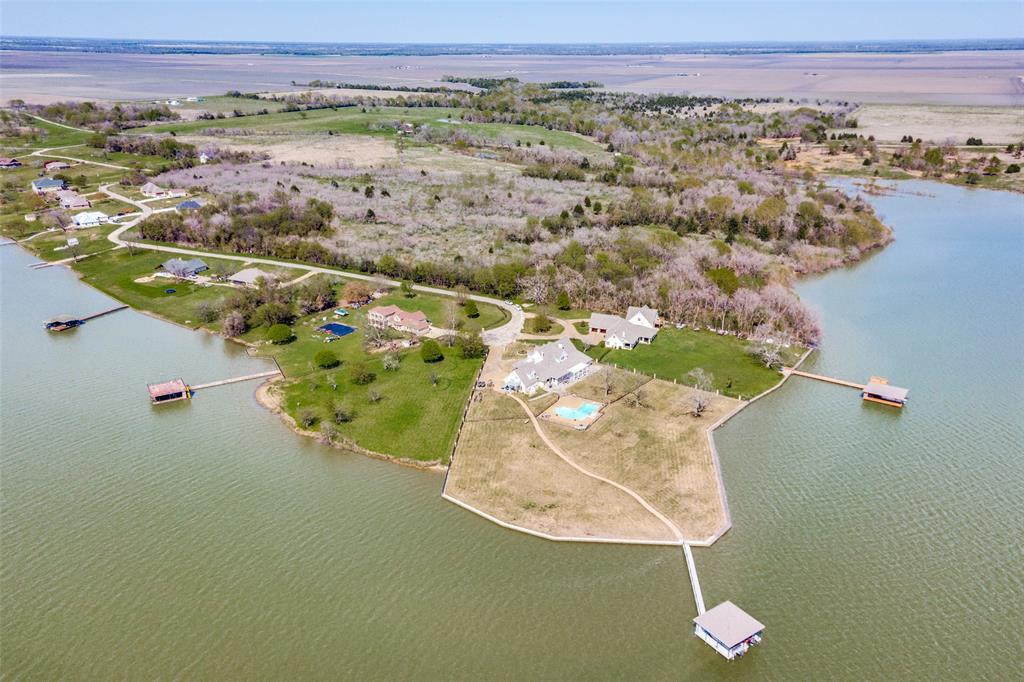 40.99 CR 0160  Kerens, Texas 75144 - Acquisto Real Estate best mckinney realtor hannah ewing stonebridge ranch expert