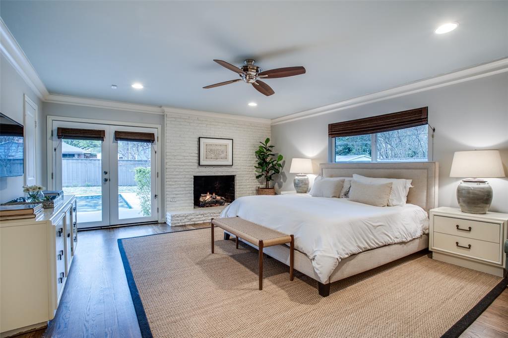 10748 Saint Lazare Drive, Dallas, Texas 75229 - acquisto real estate best realtor dallas texas linda miller agent for cultural buyers