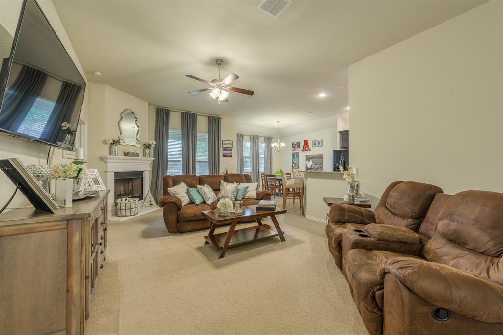 103 Jennie  Court, Ferris, Texas 75125 - acquisto real estate best prosper realtor susan cancemi windfarms realtor