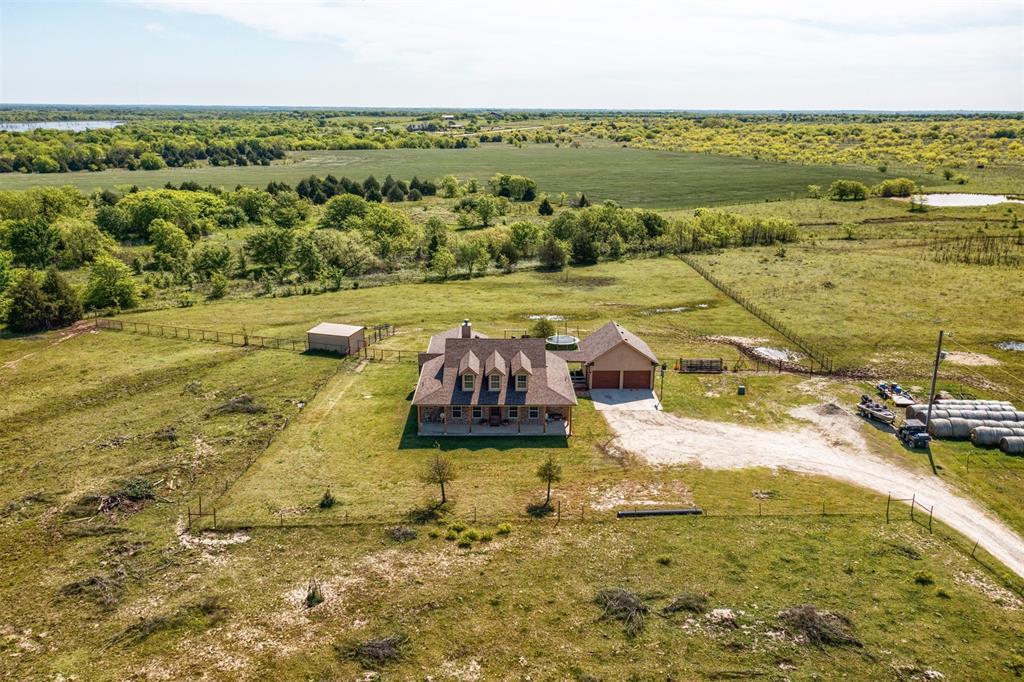 252 Emberson Ranch  Road, Pilot Point, Texas 76258 - Acquisto Real Estate best mckinney realtor hannah ewing stonebridge ranch expert