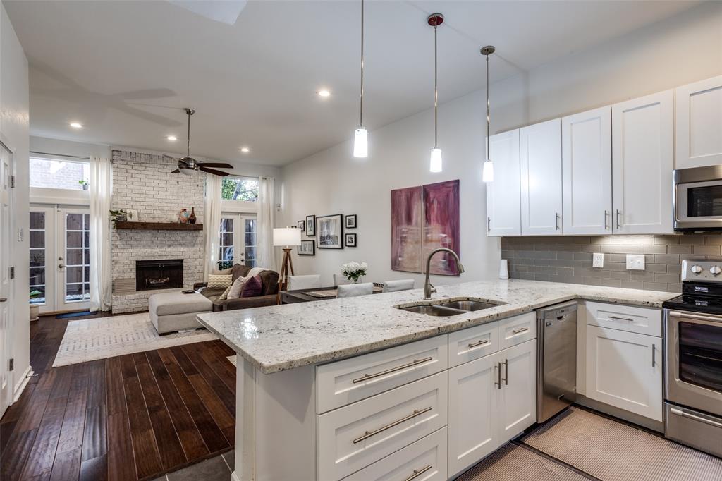 4025 Holland Avenue, Dallas, Texas 75219 - Acquisto Real Estate best mckinney realtor hannah ewing stonebridge ranch expert