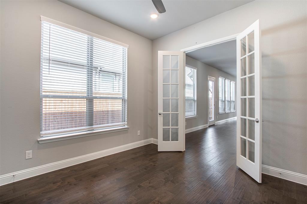 8543 Ottowa Ridge, Frisco, Texas 75034 - acquisto real estate best photos for luxury listings amy gasperini quick sale real estate