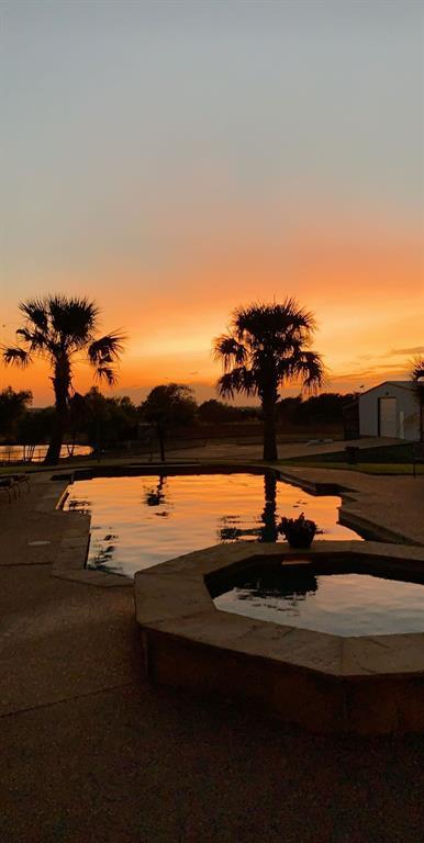 2202 White  Lane, Haslet, Texas 76052 - acquisto real estate mvp award real estate logan lawrence