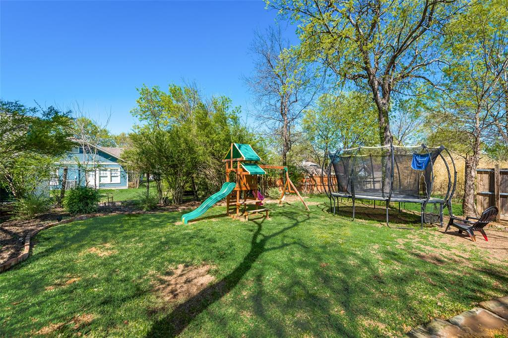 606 Pearl Street, Denton, Texas 76201 - acquisto real estate best allen realtor kim miller hunters creek expert