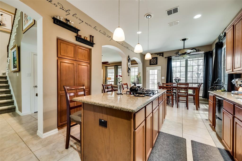 2808 Pioneer  Drive, Melissa, Texas 75454 - acquisto real estate best designer and realtor hannah ewing kind realtor