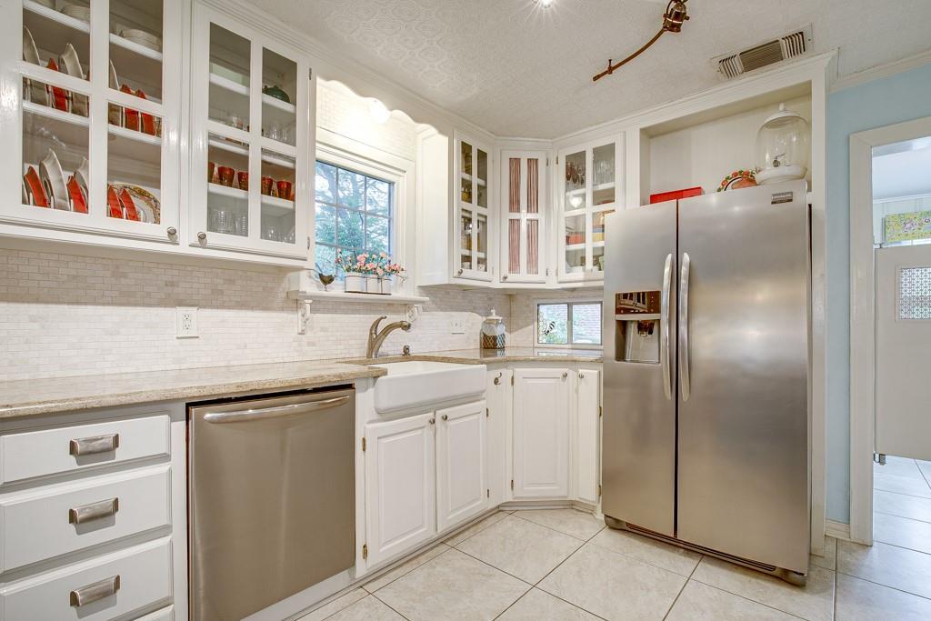 504 Nash  Street, Rockwall, Texas 75087 - acquisto real estate best the colony realtor linda miller the bridges real estate