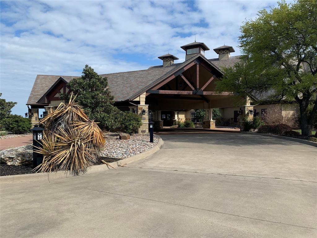 8017 Nairn Court, Cleburne, Texas 76033 - acquisto real estate best prosper realtor susan cancemi windfarms realtor
