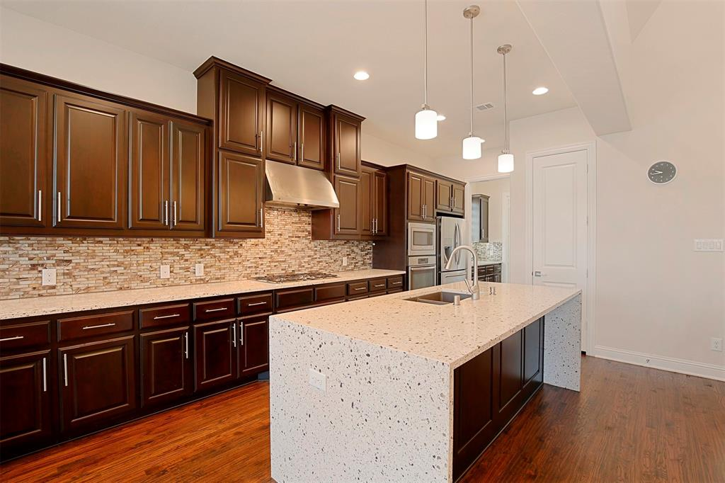 7335 Meler Lane, Irving, Texas 75063 - acquisto real estate best listing listing agent in texas shana acquisto rich person realtor