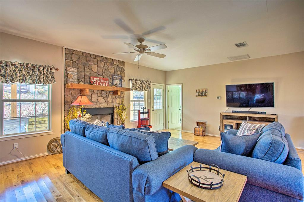 2133 Private Road 7908  Hawkins, Texas 75765 - acquisto real estate best flower mound realtor jody daley lake highalands agent of the year