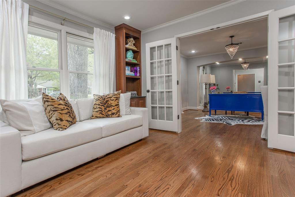 3125 Spanish Oak Drive, Fort Worth, Texas 76109 - Acquisto Real Estate best mckinney realtor hannah ewing stonebridge ranch expert