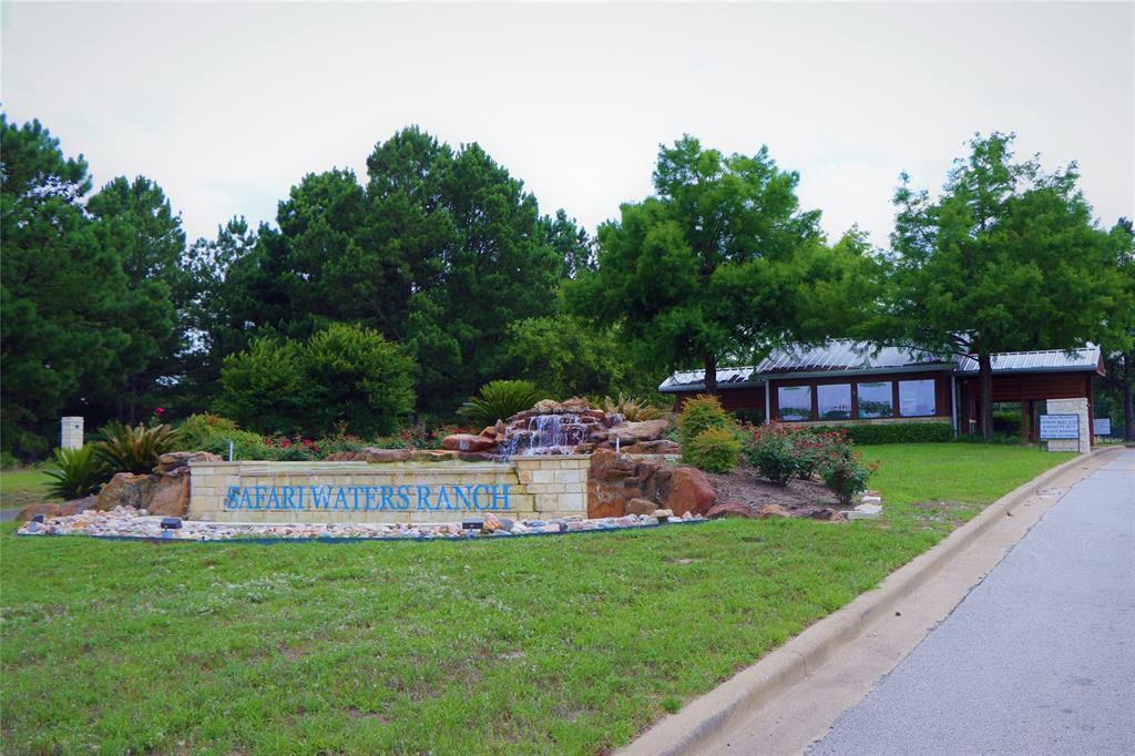 Lot 268 Waters Edge Drive, Larue, Texas 75770 - Acquisto Real Estate best mckinney realtor hannah ewing stonebridge ranch expert