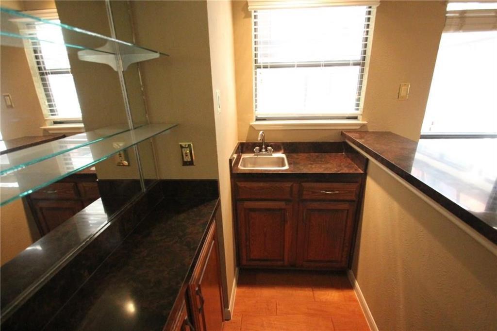 4521 Eldorado Drive, Plano, Texas 75093 - acquisto real estate best style realtor kim miller best real estate reviews dfw