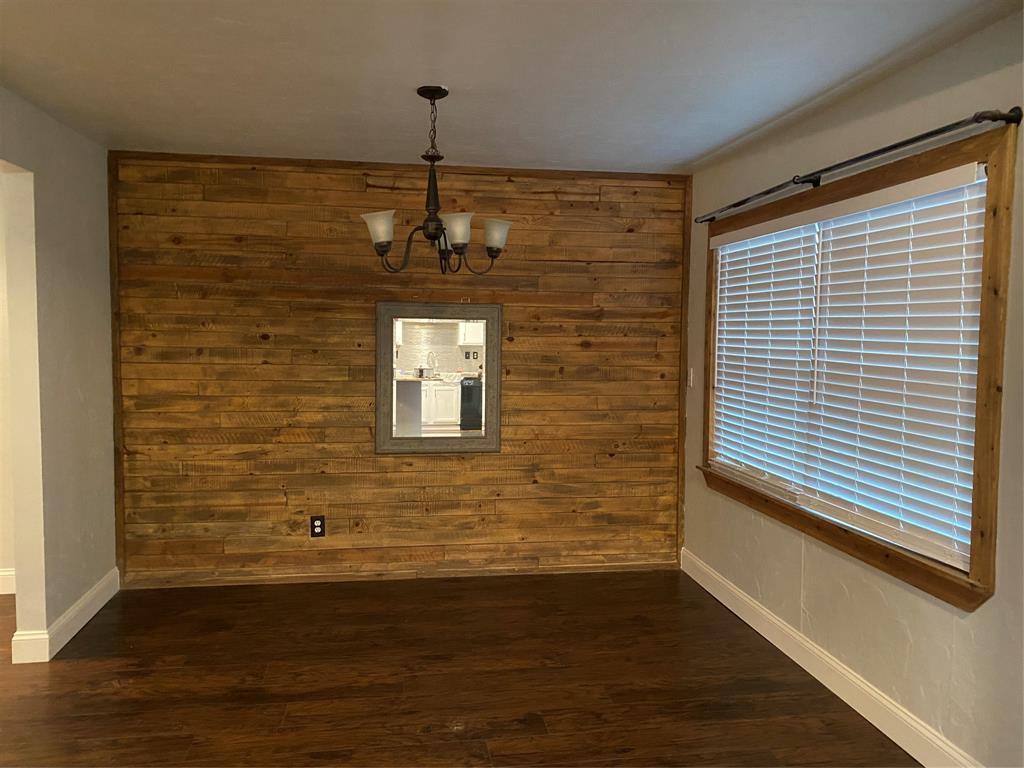 500 Willow Oak  Drive, Allen, Texas 75002 - acquisto real estate best prosper realtor susan cancemi windfarms realtor