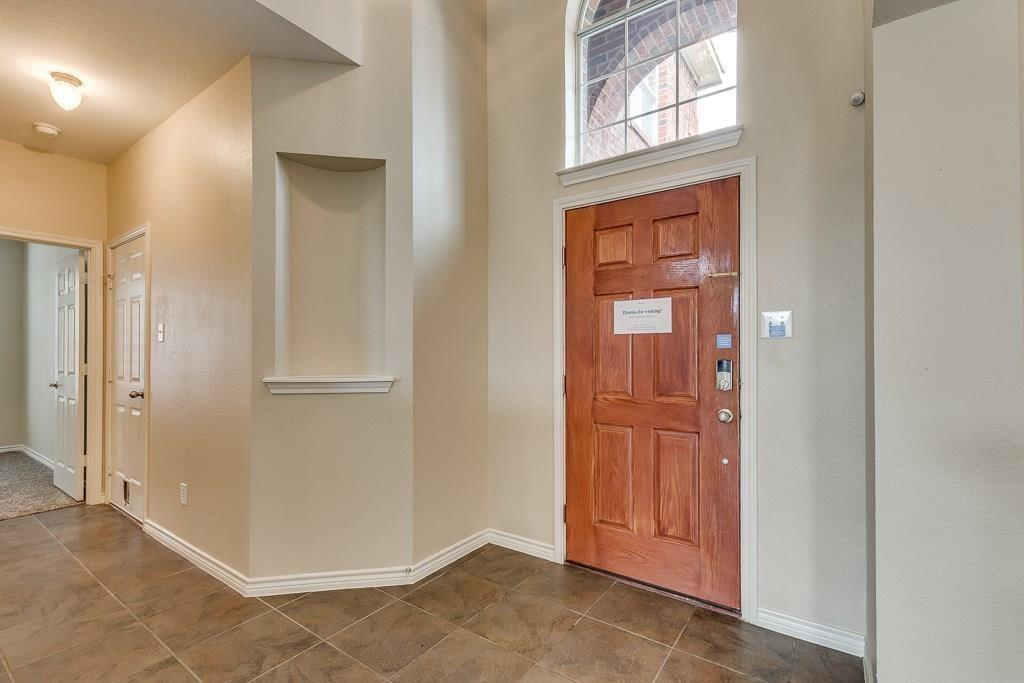 11805 Vienna Apple Road, Fort Worth, Texas 76244 - acquisto real estate agent of the year mike shepherd