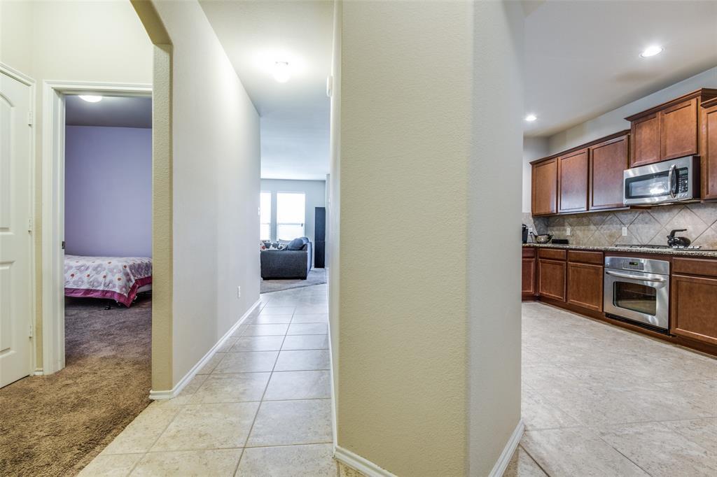 413 Riverstone  Way, McKinney, Texas 75072 - acquisto real estate best prosper realtor susan cancemi windfarms realtor