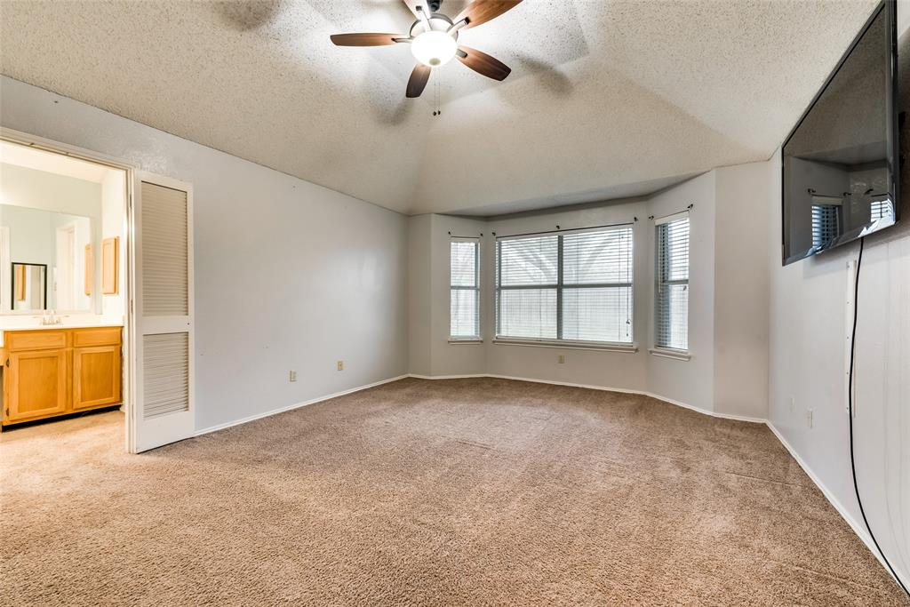 820 Miles  Lane, Cedar Hill, Texas 75104 - acquisto real estate best listing agent in the nation shana acquisto estate realtor