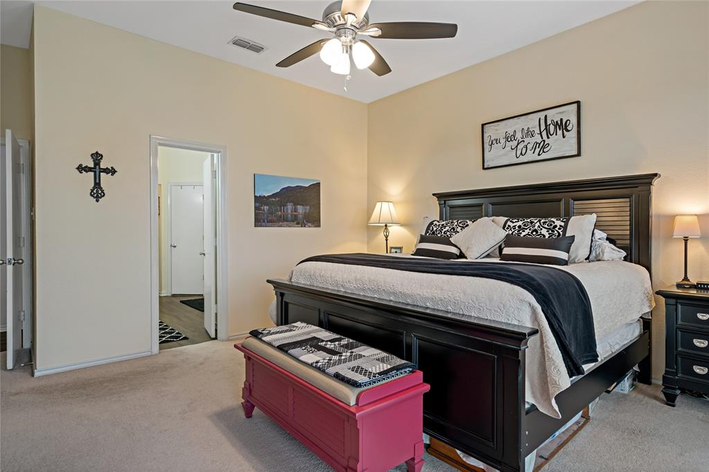 1405 Anchor  Drive, Wylie, Texas 75098 - acquisto real estate best investor home specialist mike shepherd relocation expert