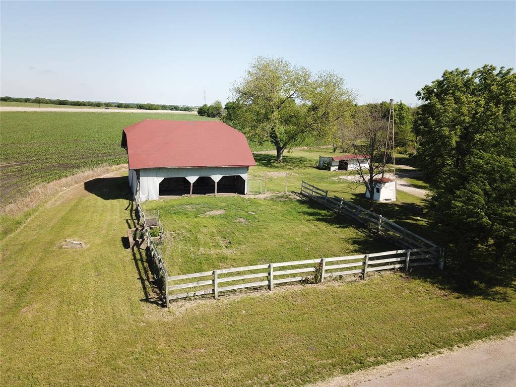 132 Mamie Ham  Road, Waxahachie, Texas 75165 - acquisto real estate best realtor dallas texas linda miller agent for cultural buyers