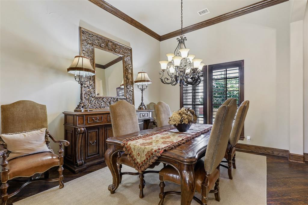 6532 Crown Forest Drive, Plano, Texas 75024 - acquisto real estate best flower mound realtor jody daley lake highalands agent of the year