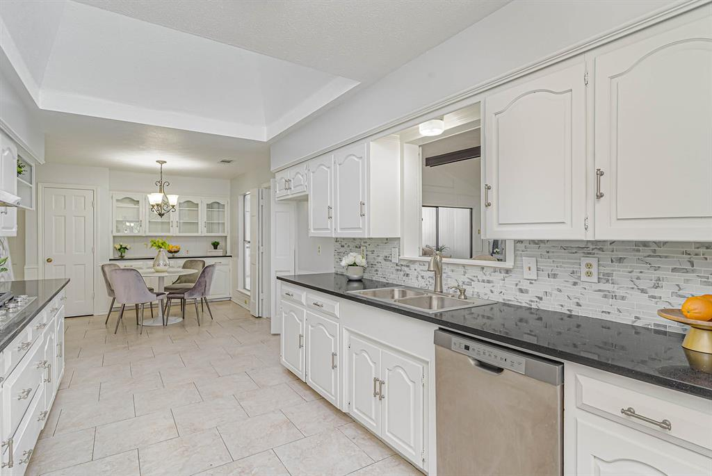 1300 Chesterton  Drive, Richardson, Texas 75080 - acquisto real estate best luxury buyers agent in texas shana acquisto inheritance realtor