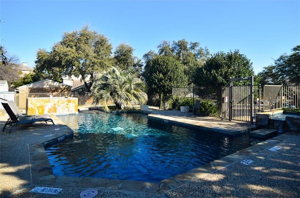 5565 Preston Oaks Road, Dallas, Texas 75254 - acquisto real estate best listing photos hannah ewing mckinney real estate expert