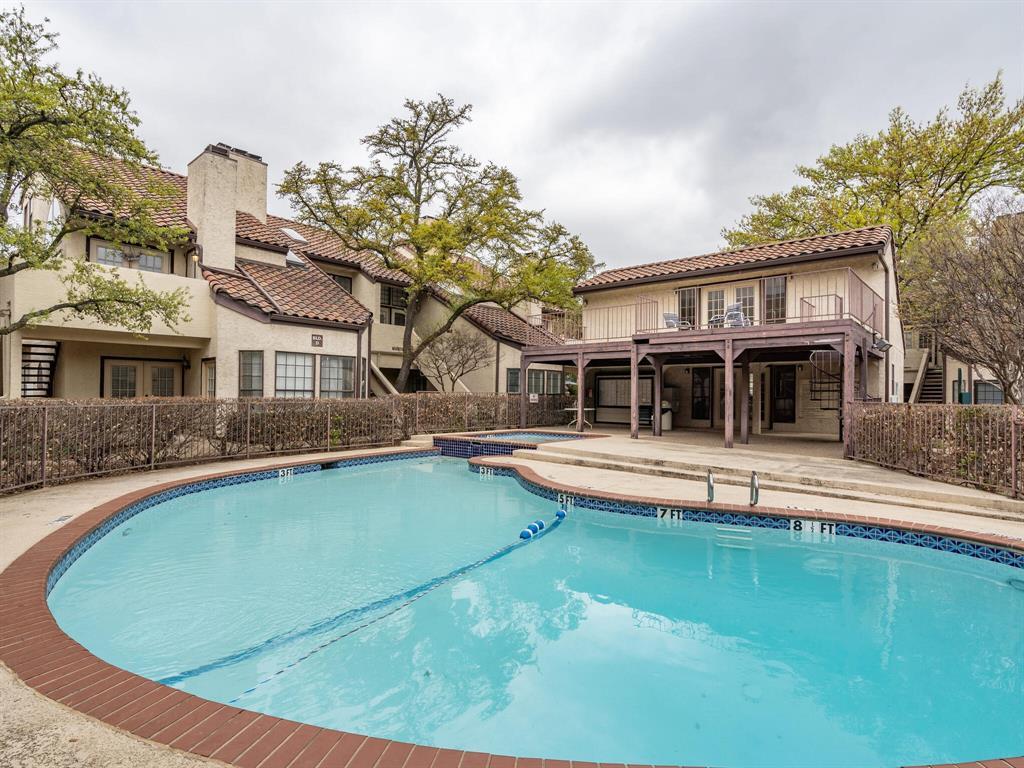 5590 Spring Valley  Road, Dallas, Texas 75254 - acquisto real estate best looking realtor in america shana acquisto