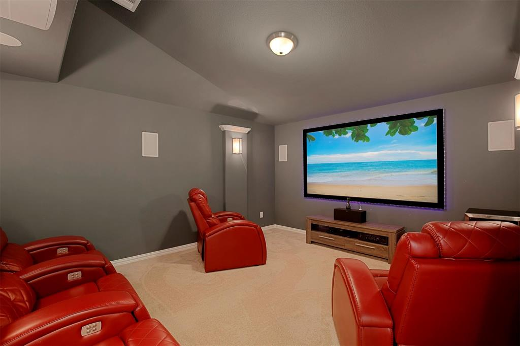 7335 Meler Lane, Irving, Texas 75063 - acquisto real estate best listing photos hannah ewing mckinney real estate expert