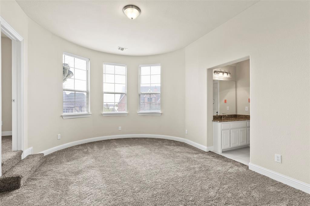 7524 Glenturret  Circle, The Colony, Texas 75056 - acquisto real estate smartest realtor in america shana acquisto