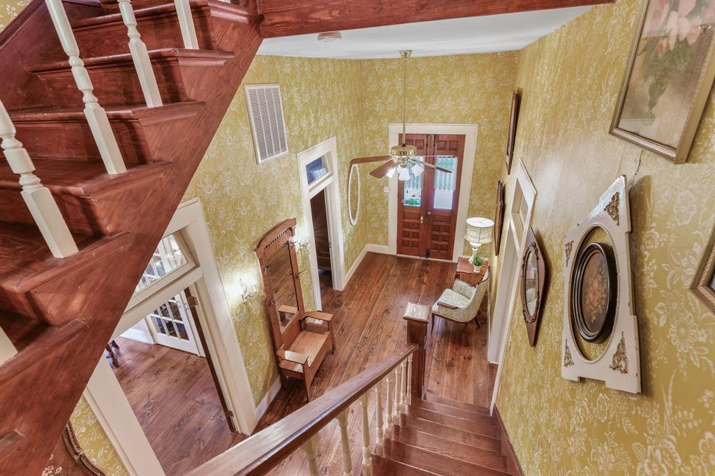 501 Kernodle Street, Rockwall, Texas 75087 - acquisto real estate best highland park realtor amy gasperini fast real estate service