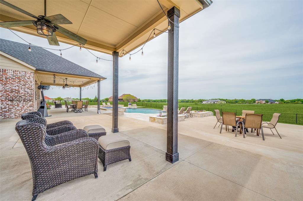 3514 MALLARD  Lane, Celina, Texas 75009 - acquisto real estate nicest realtor in america shana acquisto