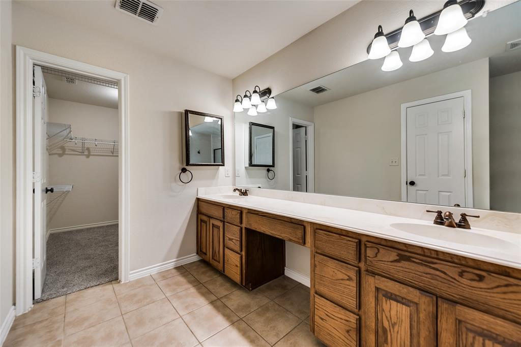 5173 J R Court, Royse City, Texas 75189 - acquisto real estate best photos for luxury listings amy gasperini quick sale real estate