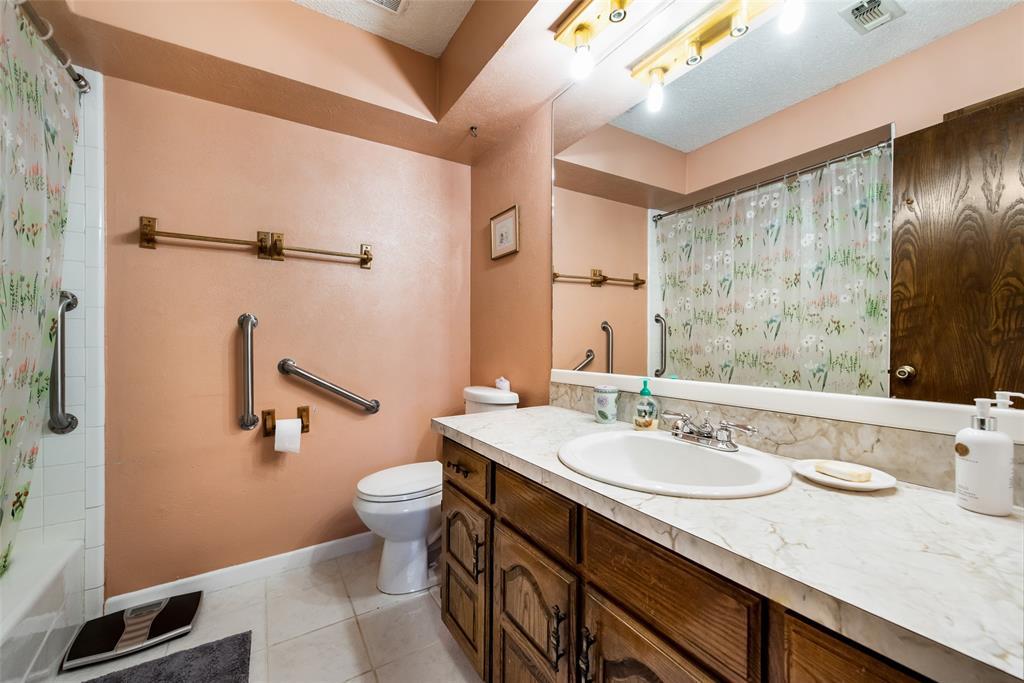 551 Kirk Road, Midlothian, Texas 76065 - acquisto real estate best designer and realtor hannah ewing kind realtor