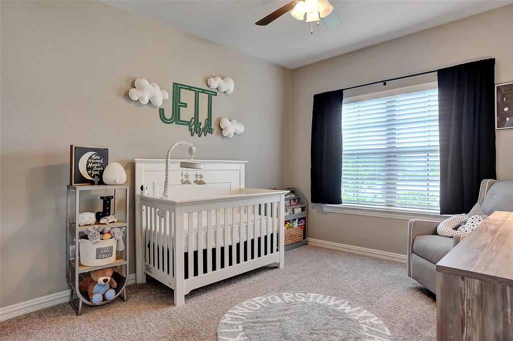 3401 Preston Club  Drive, Sherman, Texas 75092 - acquisto real estate best realtor dallas texas linda miller agent for cultural buyers