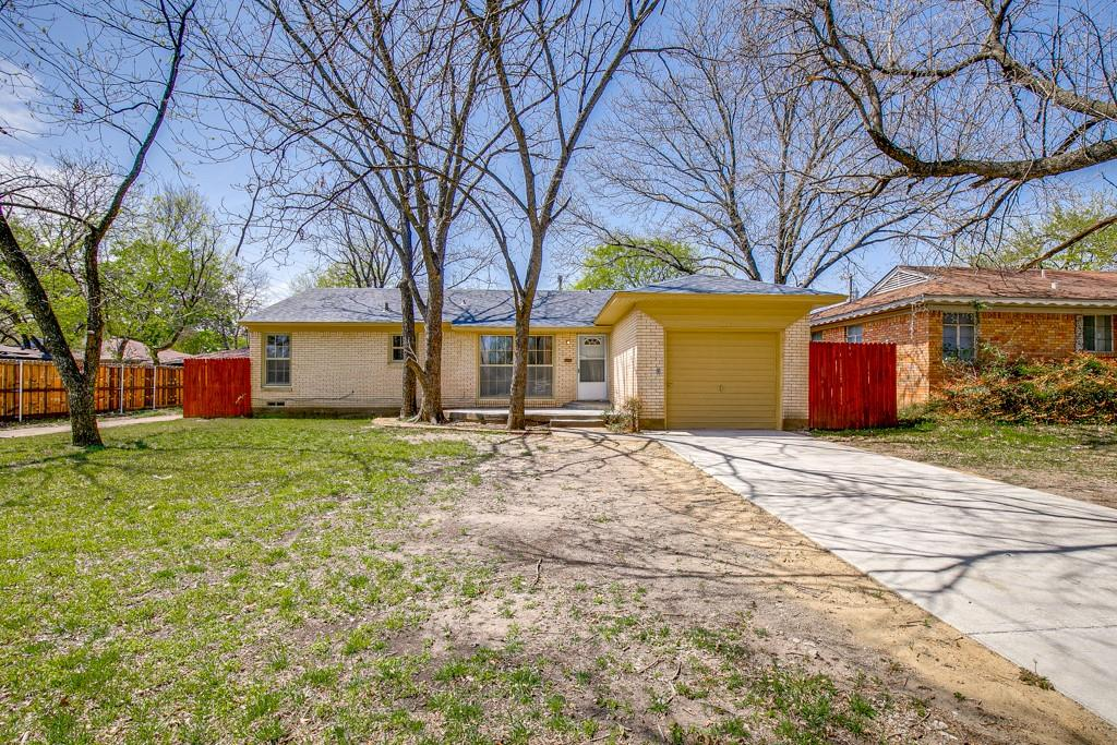 2015 Shortal Street, Dallas, Texas 75217 - Acquisto Real Estate best plano realtor mike Shepherd home owners association expert