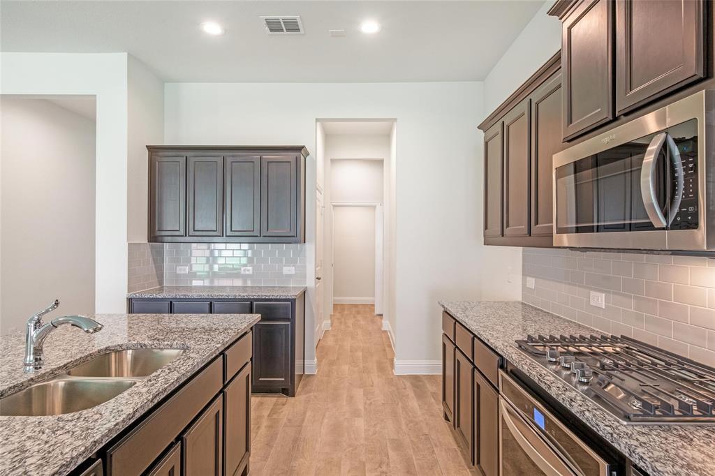 628 Soaring Star  Aledo, Texas 76008 - acquisto real estate best designer and realtor hannah ewing kind realtor
