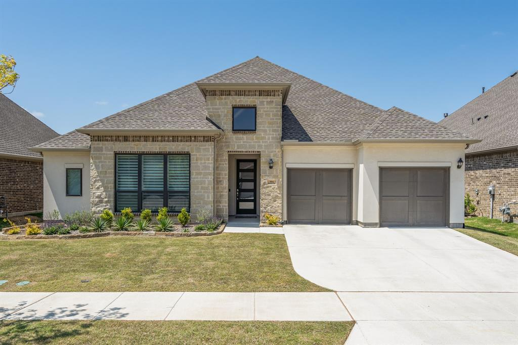 904 Blueberry  Way, Northlake, Texas 76247 - Acquisto Real Estate best plano realtor mike Shepherd home owners association expert