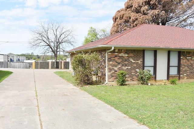 311 Christie Court, Irving, Texas 75060 - Acquisto Real Estate best mckinney realtor hannah ewing stonebridge ranch expert