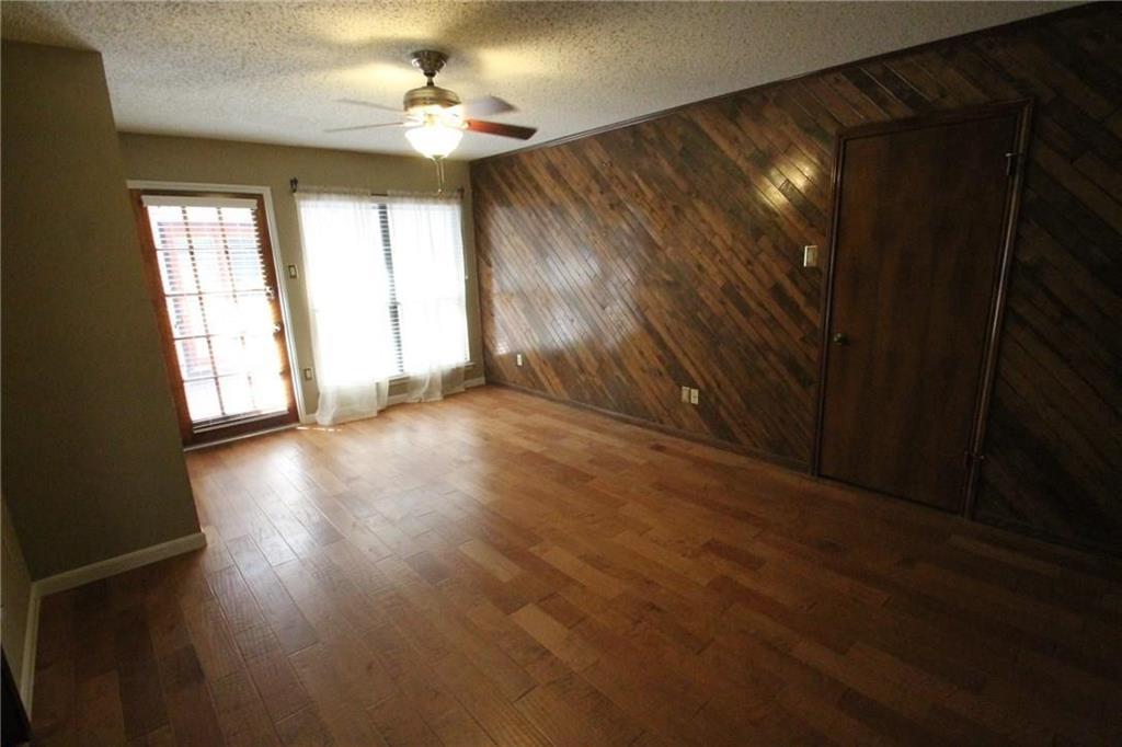 4521 Eldorado Drive, Plano, Texas 75093 - acquisto real estate best real estate company in frisco texas real estate showings
