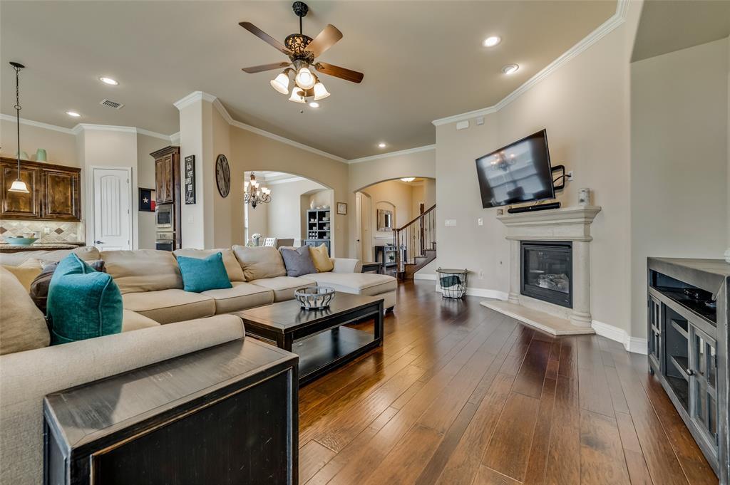 1315 Livorno  Drive, McLendon Chisholm, Texas 75032 - acquisto real estate best listing agent in the nation shana acquisto estate realtor