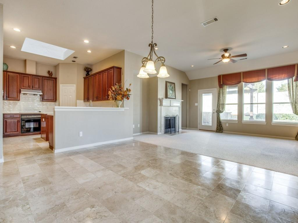 615 Quail Run  Drive, Murphy, Texas 75094 - acquisto real estate best flower mound realtor jody daley lake highalands agent of the year