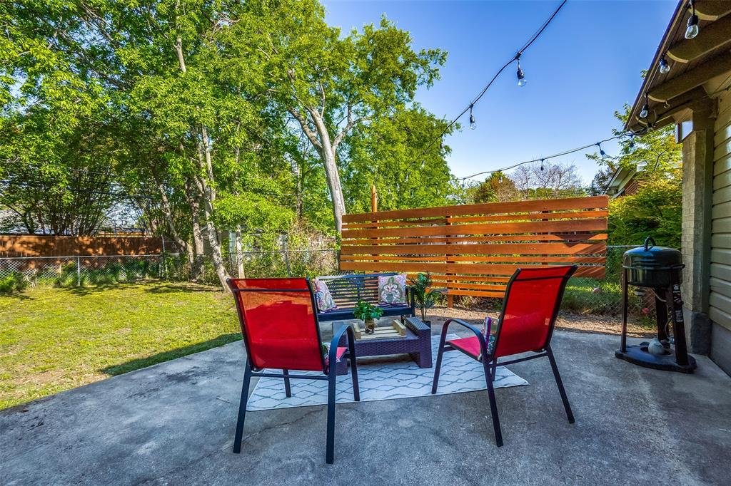 10711 Stallcup  Drive, Dallas, Texas 75228 - acquisto real estate best realtor westlake susan cancemi kind realtor of the year