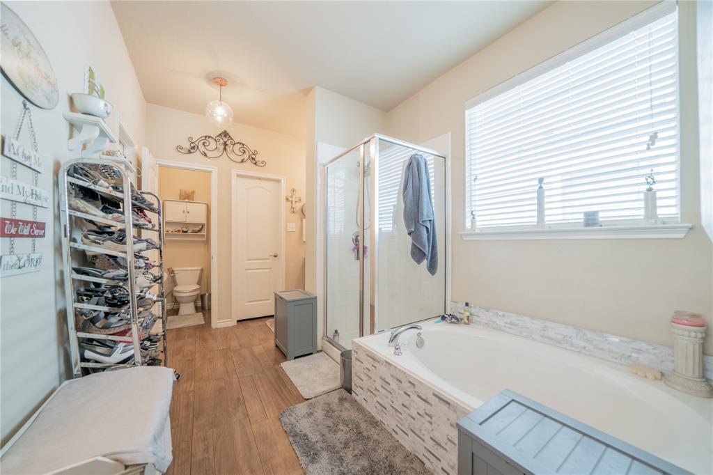1505 Sycamore  Street, Savannah, Texas 76227 - acquisto real estate best new home sales realtor linda miller executor real estate