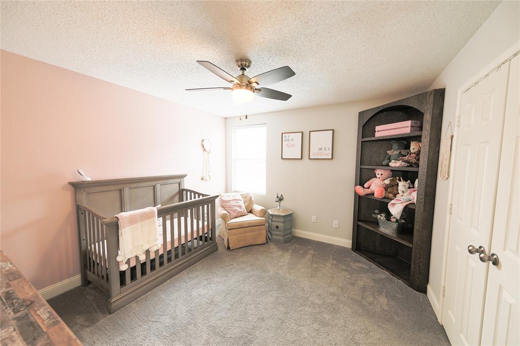 5501 Devils River Drive, McKinney, Texas 75071 - acquisto real estate best listing listing agent in texas shana acquisto rich person realtor