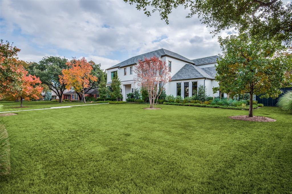 4618 Crooked  Lane, Dallas, Texas 75229 - acquisto real estate best luxury home specialist shana acquisto