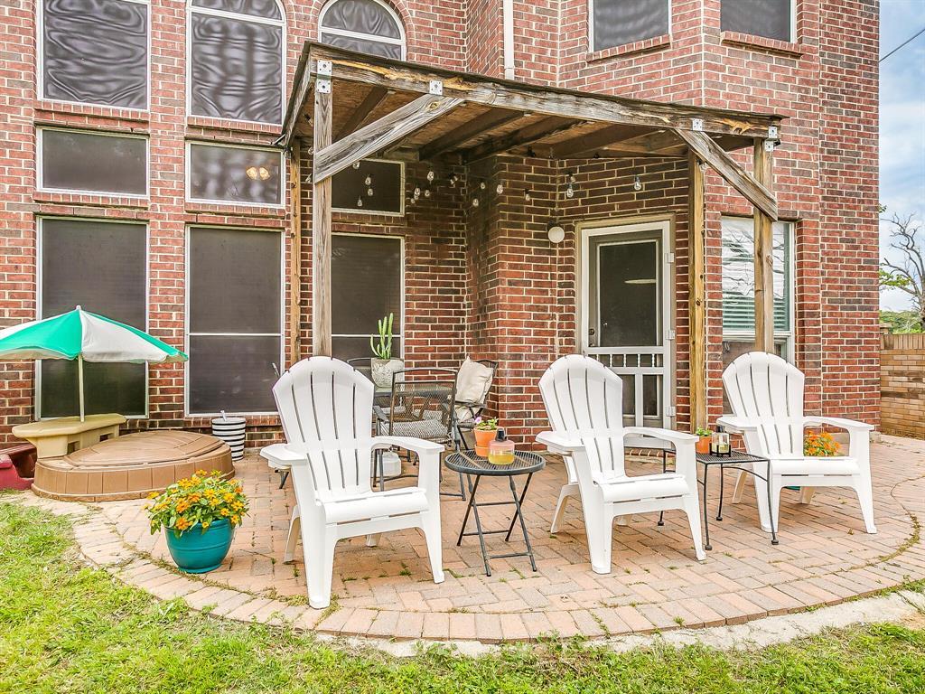 4420 Spring Garden  Drive, Arlington, Texas 76016 - acquisto real estate best luxury home specialist shana acquisto