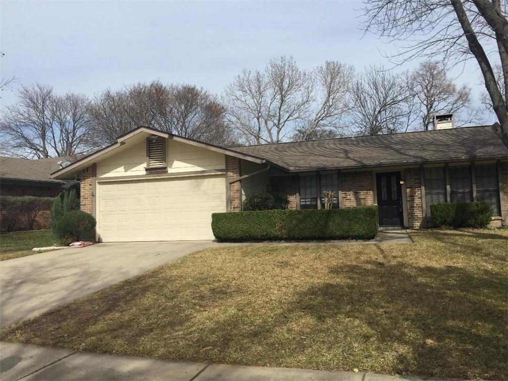 2305 Sage  Lane, Bedford, Texas 76021 - Acquisto Real Estate best plano realtor mike Shepherd home owners association expert