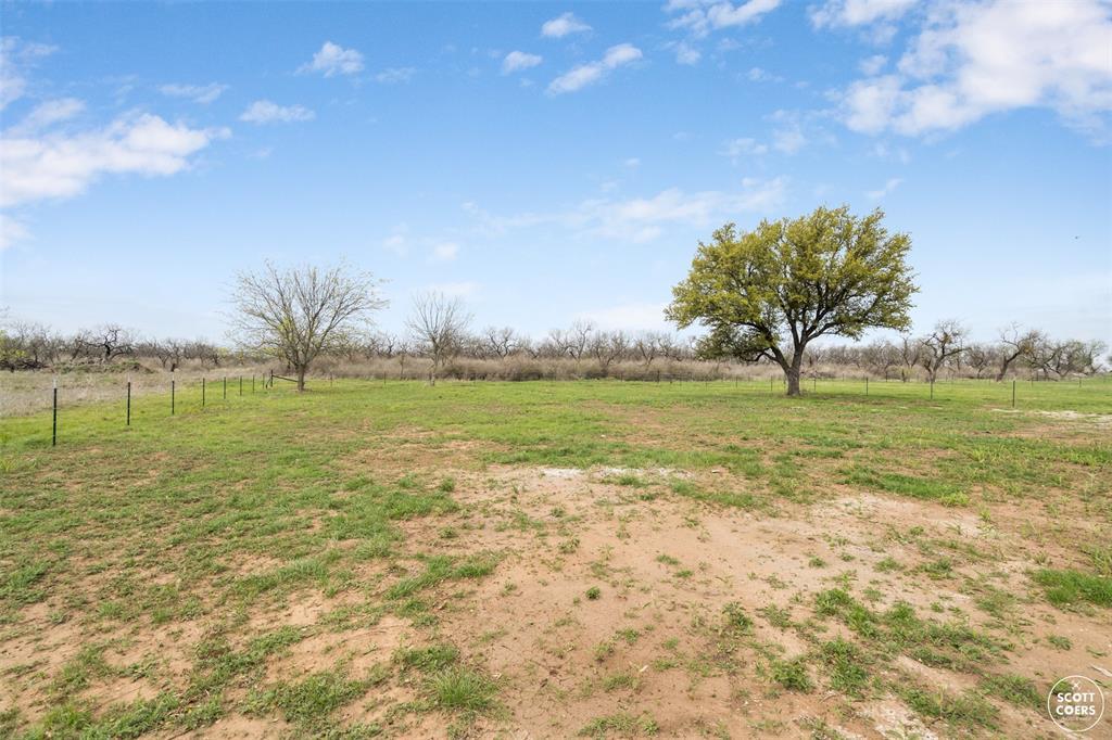 400 Salt Creek Drive, Early, Texas 76802 - acquisto real estate mvp award real estate logan lawrence