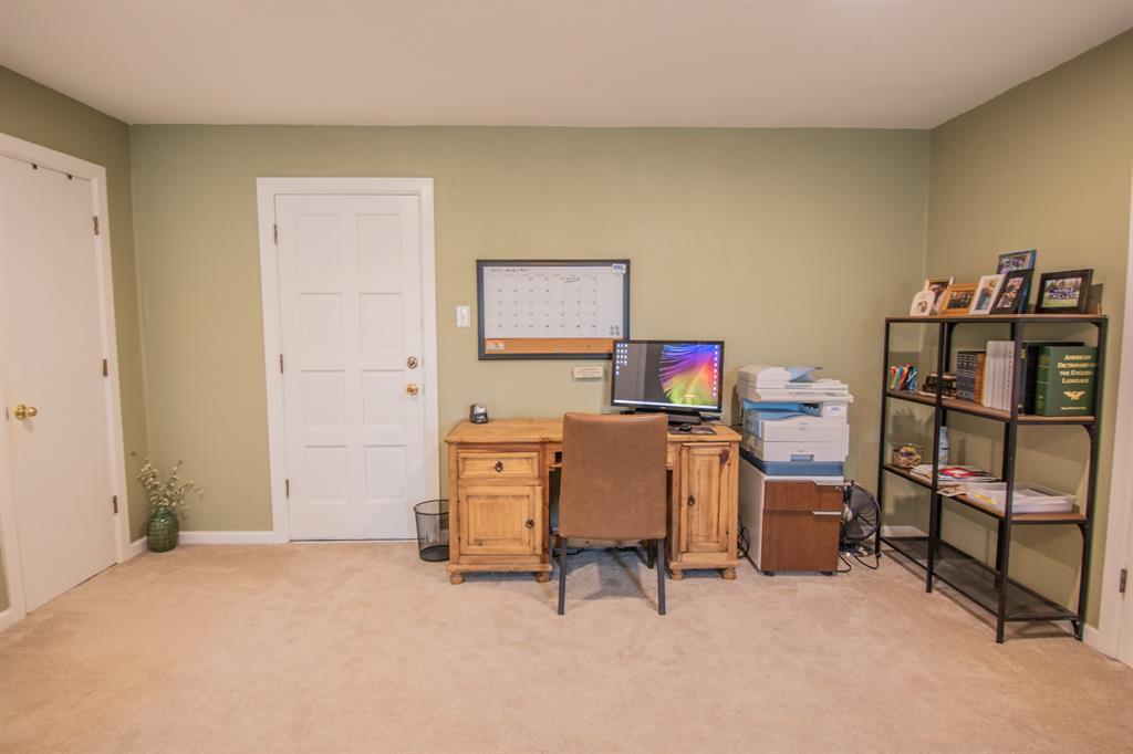 104 Oak Lane, Burleson, Texas 76028 - acquisto real estate best designer and realtor hannah ewing kind realtor