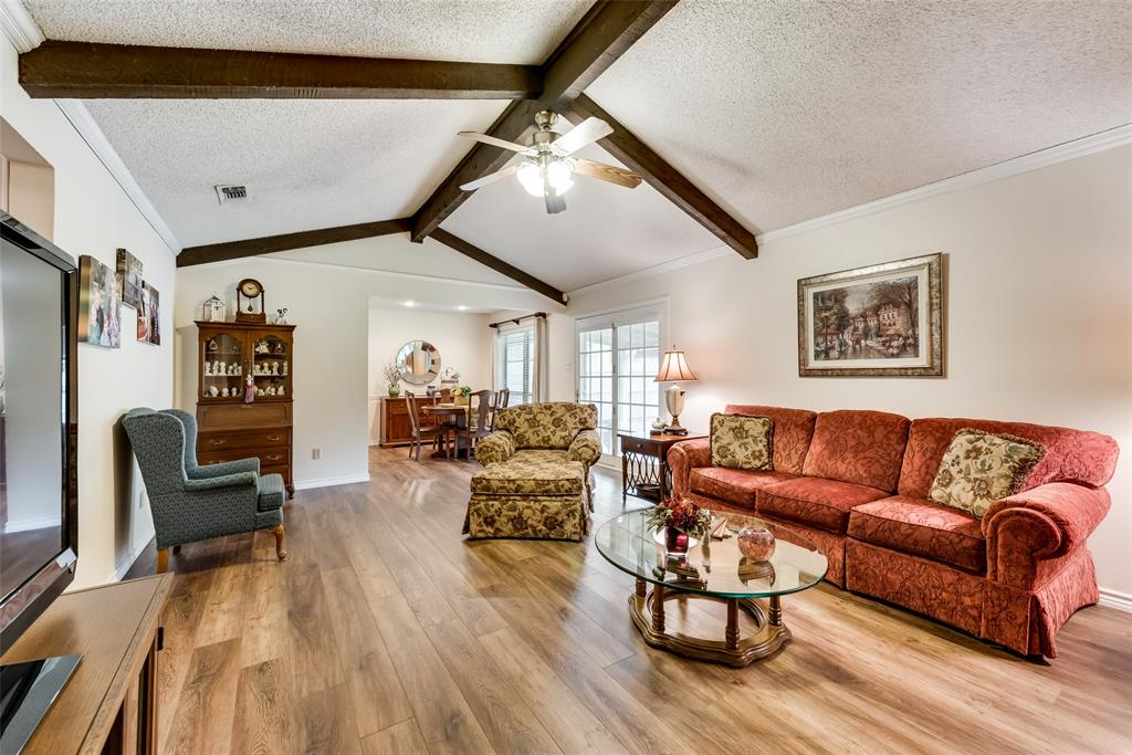 2720 Quail  Valley, Irving, Texas 75060 - acquisto real estate best the colony realtor linda miller the bridges real estate